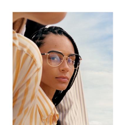 Salvatore Ferragamo推出全新光学眼镜及太阳镜