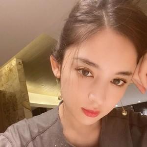 娜扎王俊凯对网络暴力发声,你有被恶言中伤的经历吗?