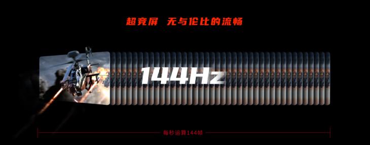 202007291157153
