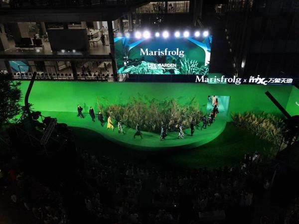 D:MarisfrolgShow&Showroom秋冬大秀2020Marisfrolg2020万物花园秋冬时装秀-media packageLOOK全景1.jpg