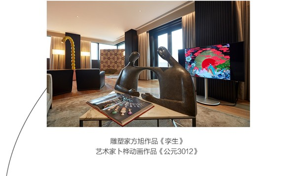 gongyuan3012.jpg-1564_931