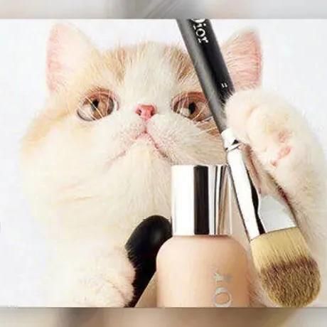 想要进阶化妆术还只有三把刷子?姐妹,真的不行啊!