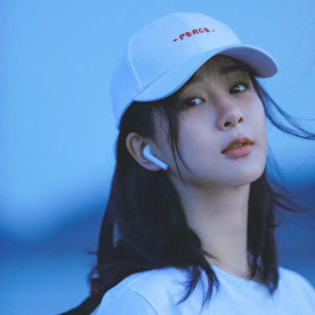 换风格后的杨紫不甜了?可我怎么更爱她了!