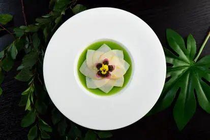 豪华美食飨宴 (1)