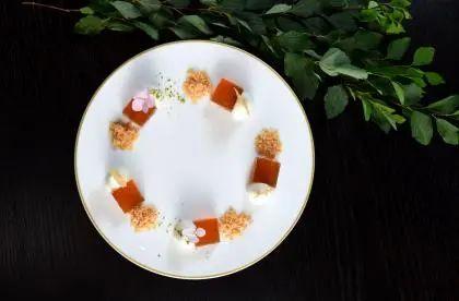 豪华美食飨宴 (2)