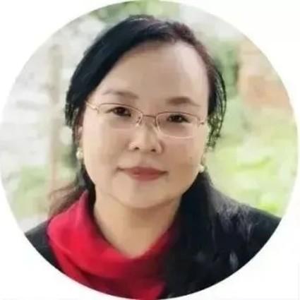 凌叔华,让世界知道中国女性所想所爱