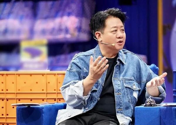 《奇葩说7》全靠杨幂,恐怕是对节目的最大偏见