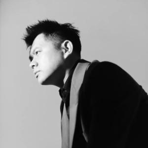 魏书钧:摄影机下最好的位置