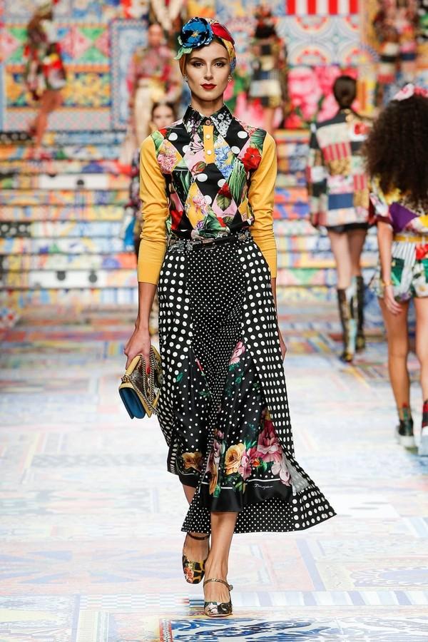 C:UsersrendsDesktopPRIORITY LOOKSDolce&Gabbana_woman fashion show ss21_look prioritari (7).jpg