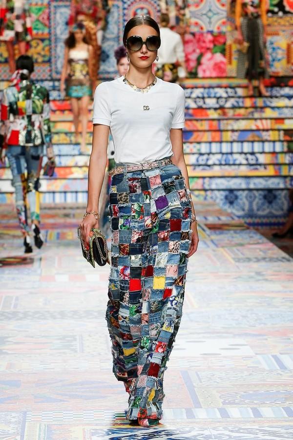 C:UsersrendsDesktopPRIORITY LOOKSDolce&Gabbana_woman fashion show ss21_look prioritari (10).jpg