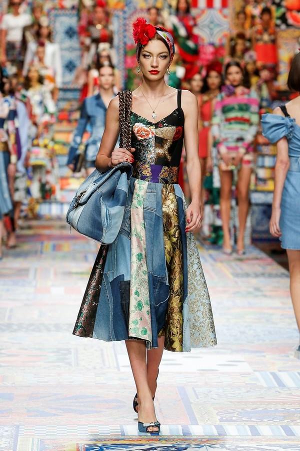 C:UsersrendsDesktopPRIORITY LOOKSDolce&Gabbana_woman fashion show ss21_look prioritari (28).jpg