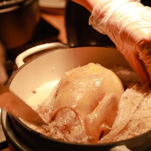"""在锅具世界,你也可以拥有的""""劳斯莱斯"""""""