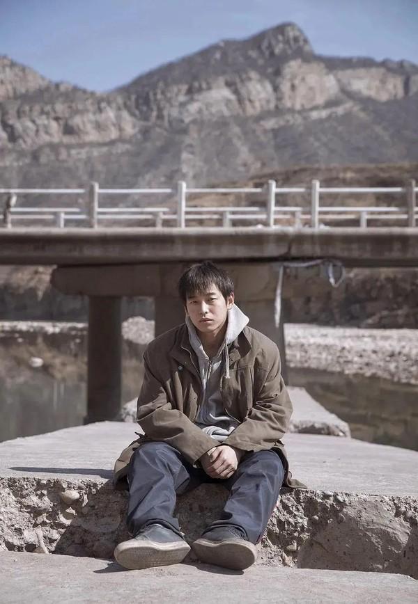 彭昱畅:一个被低估的闪光少年