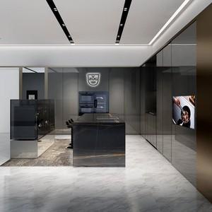 瑞士百年奢华家电瑞族V-ZUG首家连卡佛品牌专区登陆成都