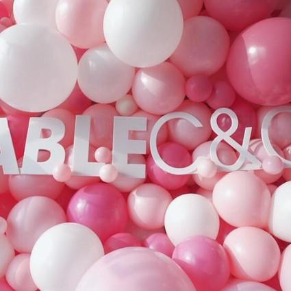 ABLE C&C爱珀信开启年轻me令,探索美丽奥秘活动