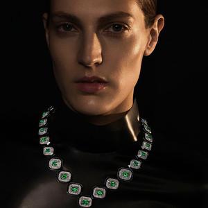 宝诗龙2021高级珠宝系列