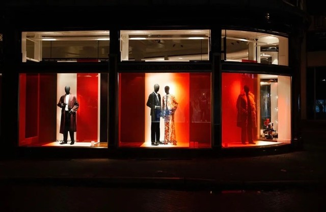 2020年,时尚圈有哪些振奋人心的改变?