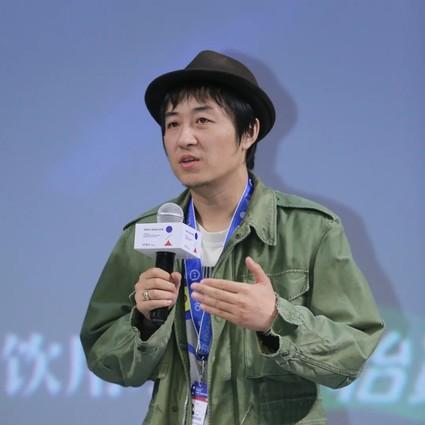 专访导演张大磊:《蓝色列车》是我的另一个故乡|第四届平遥国际影展