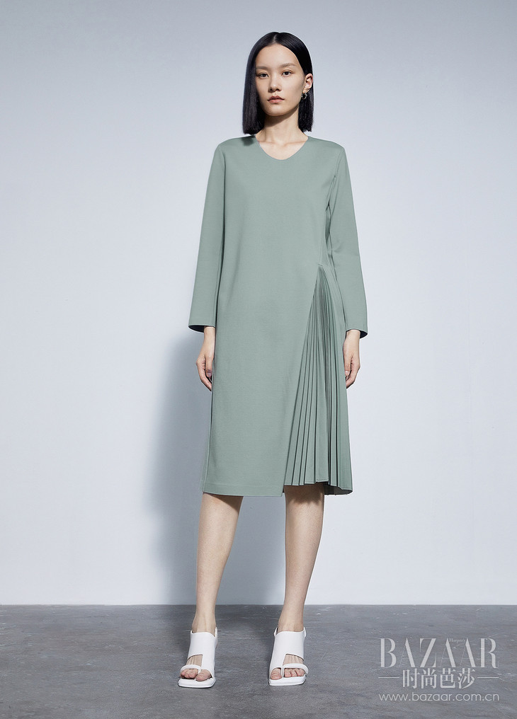 less SS21LOOK图(7)