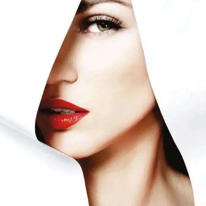 如何对标明星脸?就看芭莎国际美妆大奖彩妆榜!