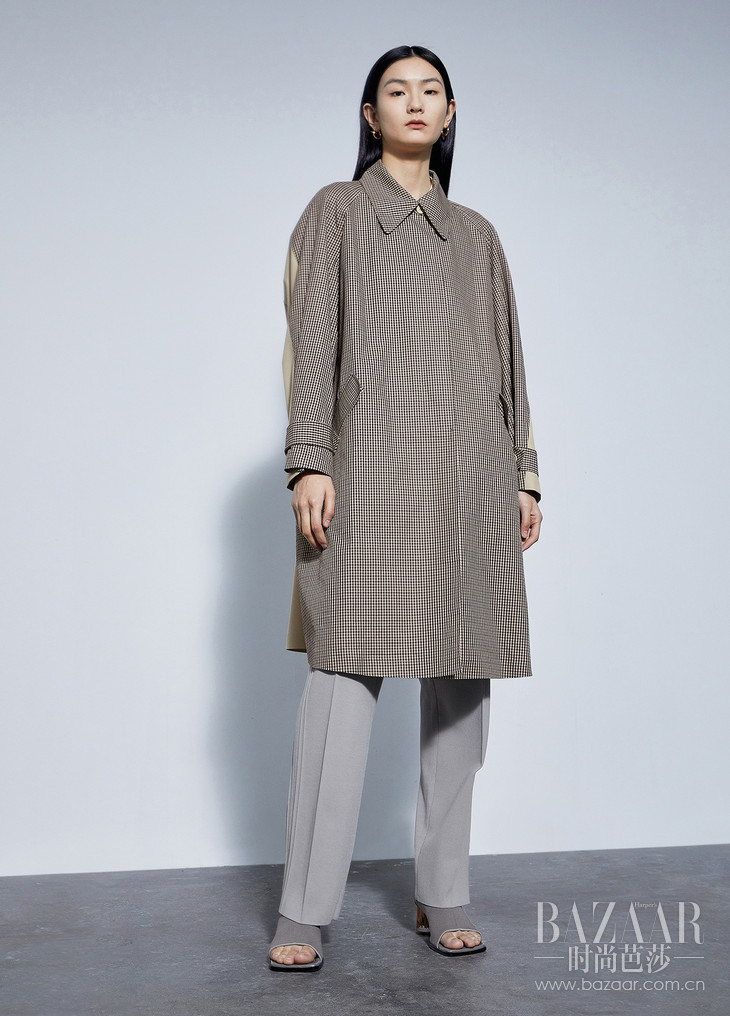 less SS21LOOK图(9)
