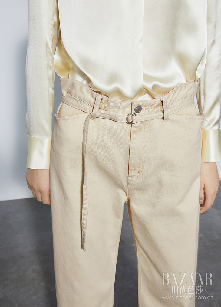 less SS21LOOK图(10)