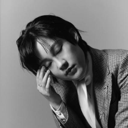 导演殷若昕:关注女性,也关注男性