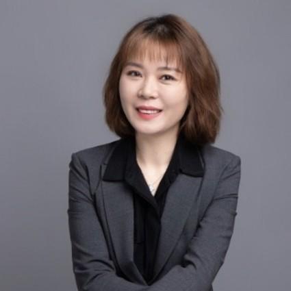 Freeman任命Sally Lu为中国区新任董事总经理