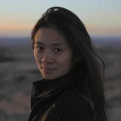首位摘得威尼斯金狮奖的中国女导演,她是谁?