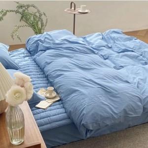 体寒的女生别在家里抖了,这床被子可以拯救你