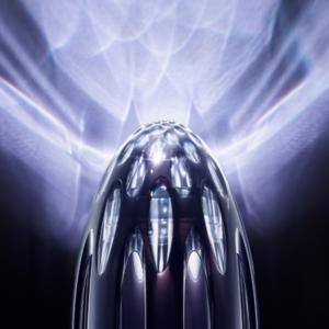 POLA高端品牌「POLA黑极光」将于2020年11月1日中国发售