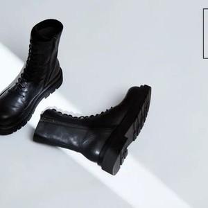 2C女鞋开启数字消费新体验 时尚鞋款从此由你定义
