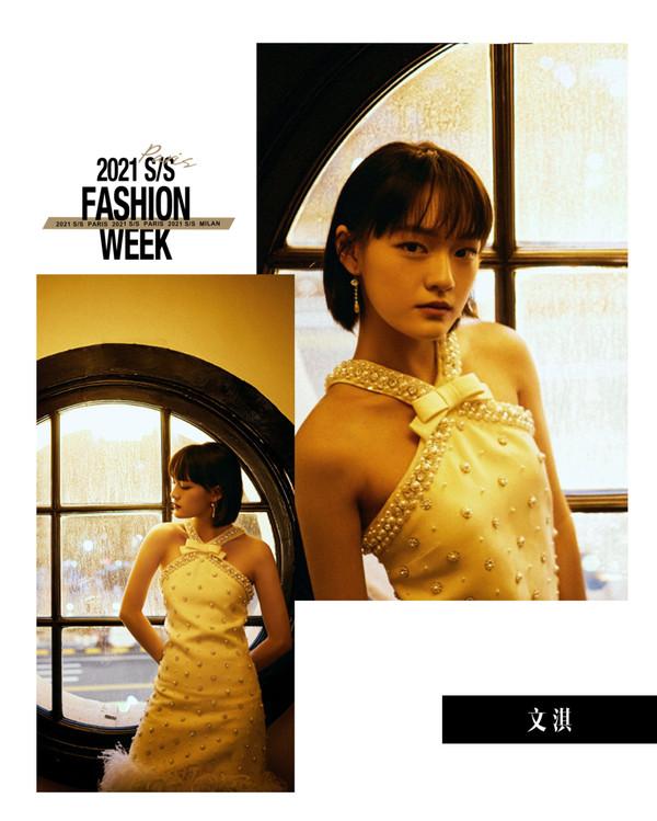 Miu Miu回归千禧运动潮,这样的活力少女你见过没?