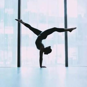 火箭瑜伽比传统瑜伽见效快?