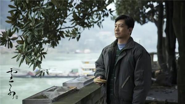 易烊千玺、刘浩存首曝雨中对手戏,杨幂反派气场好绝