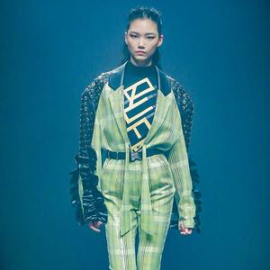 CHEN.1988·陈龙:用设计致敬最美的时代