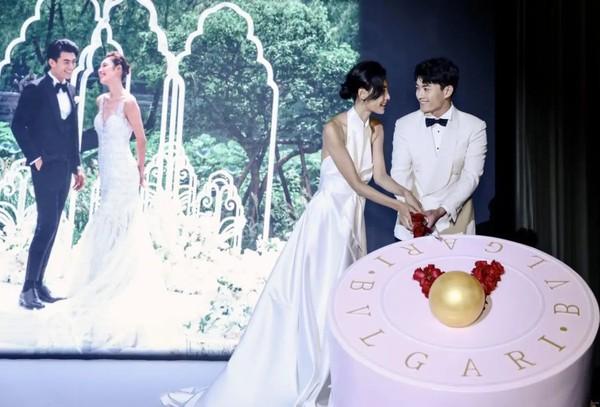婚礼仪式现场 (7)