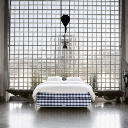 """买""""床""""要讲究,睡眠才能不将就"""