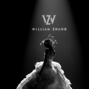 威廉张WILLIAM ZAHNG中国国际时装周2021秋冬全新系列闪耀发布
