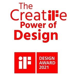iF 设计奖获奖作品揭幕 将于世界知名博物馆展出