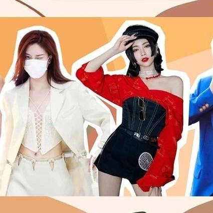 宋妍霏不换衣服出门的原因是什么?