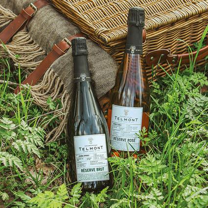 玳慕香槟以自然之名与中国消费者分享风土佳酿
