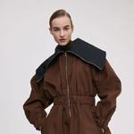 Elleme 全球发布首季2021秋冬成衣系列