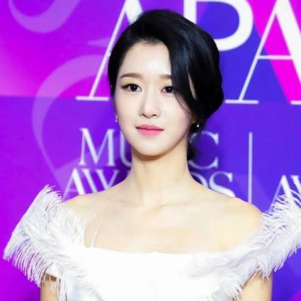 韩国新一代红毯杀手,她都没输过?