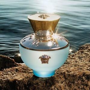 范思哲半岛记忆香水全新上市