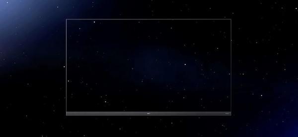 D:桌面智慧屏项目V系列 官方素材智慧屏Keynote【封版】0401-0936智慧屏的定帧.005.jpeg