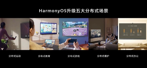 D:桌面智慧屏项目V系列 官方素材智慧屏Keynote【封版】0401-0936智慧屏的定帧.041.jpeg