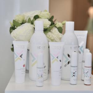立足产品,布局产业,克丽缇娜集团开辟美丽+新消费赛道