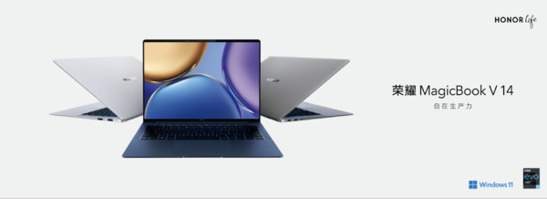 Macintosh HD:Users:guoqing:Desktop:KEYNOTE截图:WechatIMG54.png