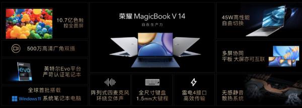 Macintosh HD:Users:guoqing:Desktop:KEYNOTE截图:WechatIMG122.png